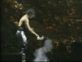 Rammstein - Buck dich fami (live from Family Values Tour 98)