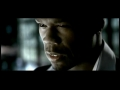 50 Cent ft. Justin Timberlake & Timbaland - Ayo Technology